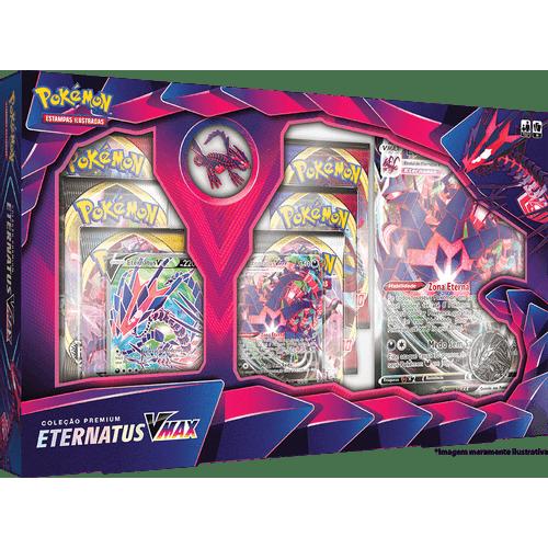 Box-Pokemon-Eternatus-Vmax