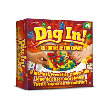 Dig-In-–-Encontre-se-for-capaz