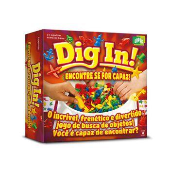 Dig-In-–-Encontre-se-for-capaz