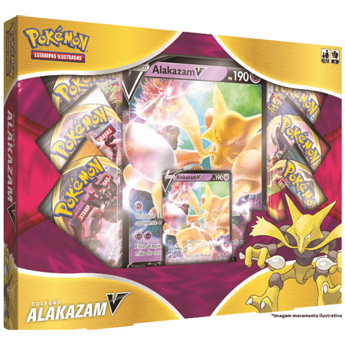 Box-Pokemon-Alakazam-V