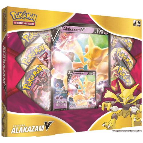 Box-Pokemon-Alakazam-V