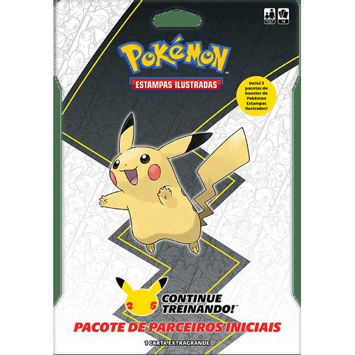 Blister-Gigante-Pokemon---Pikachu