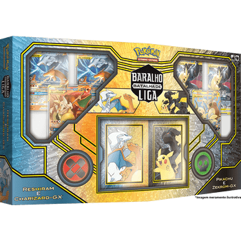 Batalha-de-Liga-Pokemon---Pikachu-e-Zekrom-|-Reshiram-e-Charizard