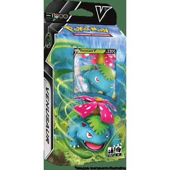 Baralho-de-Batalha-V-Pokemon-Venunsaur-V