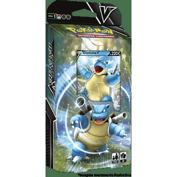 Baralho-de-Batalha-V-Pokemon-Blastoise-V