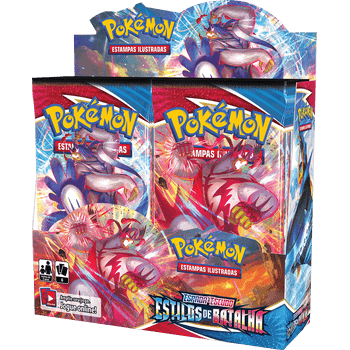 Box-Display-Pokemon-Espada-e-Escudo-5-Estilos-de-Batalha