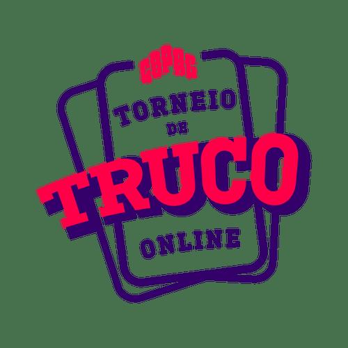 Kit-Inscricao-Torneio-de-Truco-Paulista-30-04--Online---Baralho-139-Tradicional-Azul