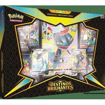 Box-Pokemon-Dragapult-Brilhante-Vmax-Destinos-Brilhantes