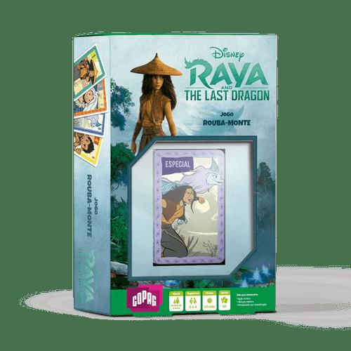 Raya-Rouba-Monte