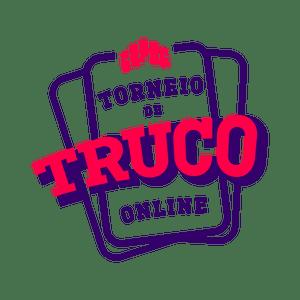 Inscricao-Torneio-de-Truco-Paulista-24-05--Online-