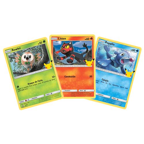 Blister-Gigante-Pokemon-Alola