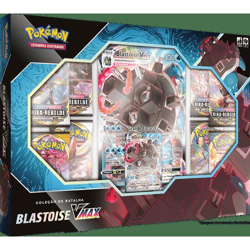 Box-Pokemon-Blastoise-Vmax