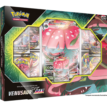 Box-Pokemon-Venusaur-Vmax