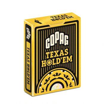 Baralho-de-Poker-Texas-Hold'em-Preto