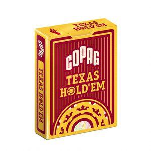 Baralho-de-Poker-Texas-Hold'em-Borgonha