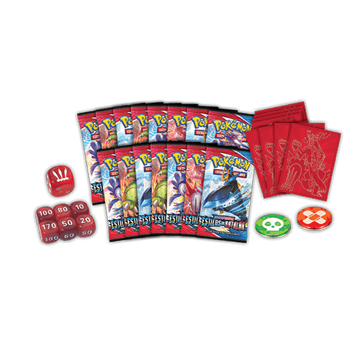 Box-Treinador-Avancado-Estilos-de-Batalha-Golpe-Decisivo