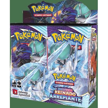 Box-Display-Pokemon-Espada-e-Escudo-6-Reinado-Arrepiante