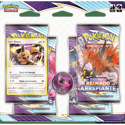 Blister-Quadruplo-Eevee-Pokemon-Espada-e-Escudo-6-Reinado-Arrepiante