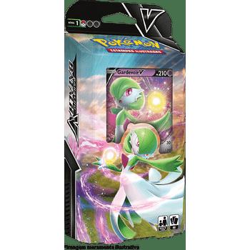 Baralho-de-Batalha-V-Pokemon-Gardevoir-V