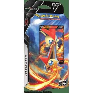 Baralho-de-Batalha-V-Pokemon-Victini-V