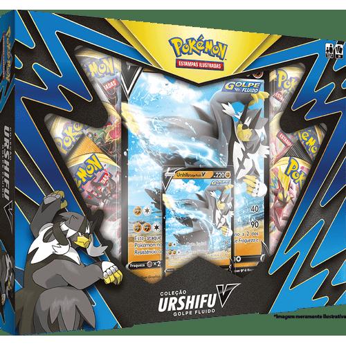 Box-Pokemon-Golpe-Fluido-Urshifu-V