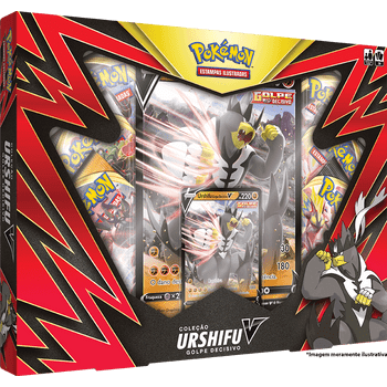 Box-Pokemon-Golpe-Decisivo-Urshifu-V