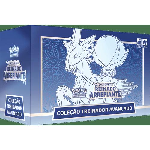 Box-Treinador-Avancado-Reinado-Arrepiante-Cavaleiro-Glacial
