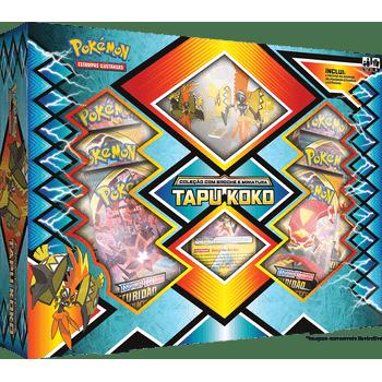 Box-Pokemon-Tapu-Koko-Com-Miniatura---Broche