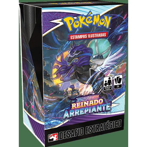 Kit-Desafio-Estrategico-Pokemon-Espada-e-Escudo-6-Reinado-Arrepiante