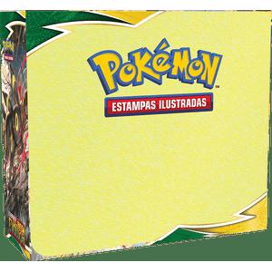 Box-Display-Pokemon-Espada-e-Escudo-7-Ceus-em-Evolucao