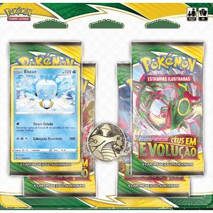 Blister-Quadruplo-Pokemon-Eiscue-Espada-e-Escudo-7-Ceus-em-Evolucao