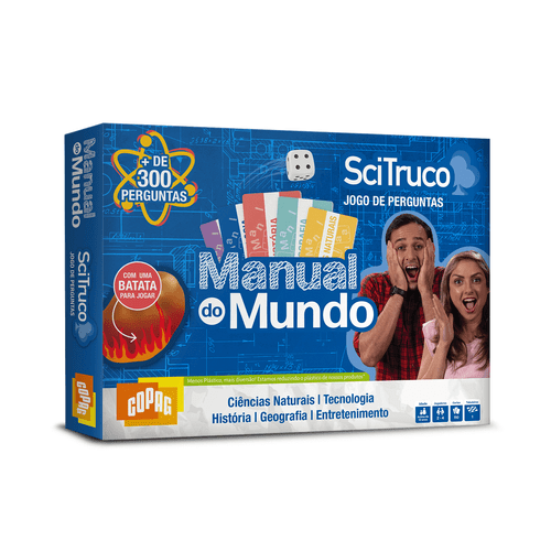 Jogo-Manual-do-Mundo-–-SciTruco