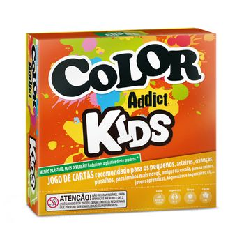 Jogo-Color-Addict-Kids