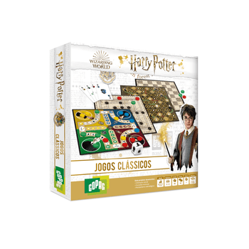 Harry-Potter-Jogos-Classicos