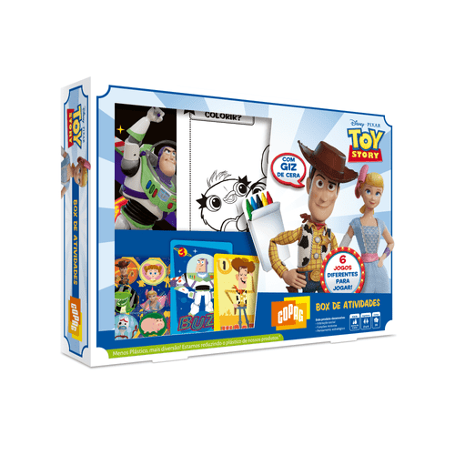 Box-de-Atividades-Toy-Story