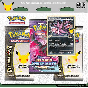 Triple-Pack-Pokemon-Celebracoes-Hydreigon-C