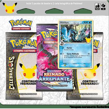 Triple-Pack-Pokemon-Celebracoes-Mimikyu