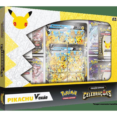 Box-Pokemon-Celebracoes-Pikachu-V-Uniao