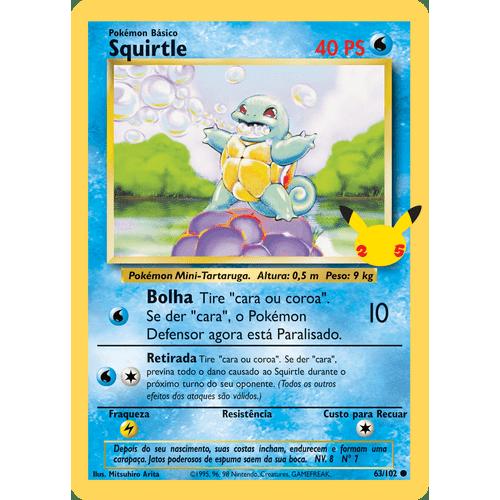 Blister-Gigante-Pokemon-Kanto